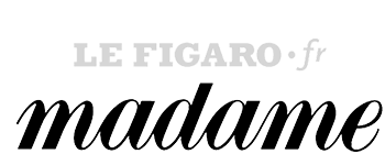 mme-figaro